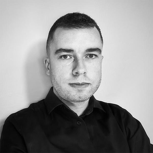Paweł Dymek
