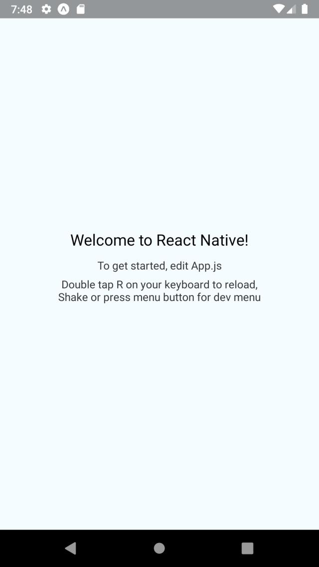 Przykładowa aplikacja
